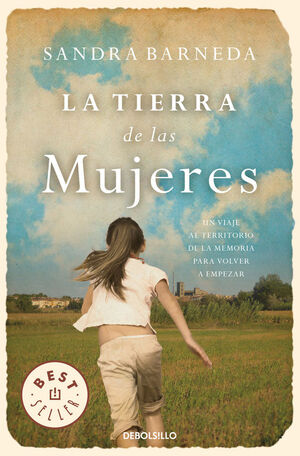 TIERRA DE LAS MUJERES, LA BEST 1112/2