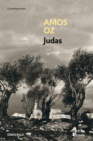 JUDAS (CONTEMPORANEA)
