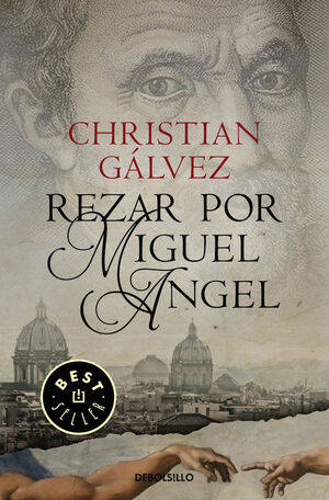REZAR POR MIGUEL ANGEL (BEST 1113/2)