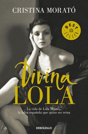 DIVINA LOLA 559/7