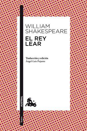 REY LEAR, EL (AUSTRAL)  268