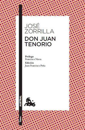DON JUAN TENORIO 51