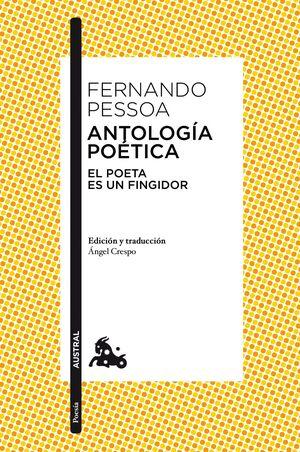 ANTOLOGÍA POÉTICA PESSOA  67