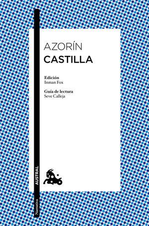 CASTILLA 254