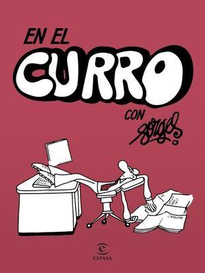 CURRANTES, CURRELAS Y CURRITOS