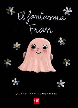 FANTASMA FRAN, EL