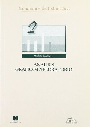 ANALISIS GRAFICO EXPLORATORIO
