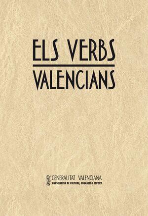 ELS VERBS VALENCIANS