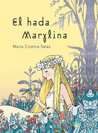 EL HADA MARYLINA