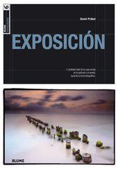 BLUME FOTOGRAF¡A. EXPOSICIÓN