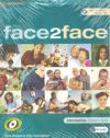 FACE2FACE FOR SPANISH SPEAKERS INTERMEDIATE STUDENT'S BOOK WITH CD-ROM/AUDIO CD