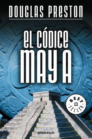 EL CÓDICE MAYA