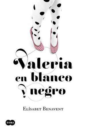 VALERIA EN BLANCO Y NEGRO (3)