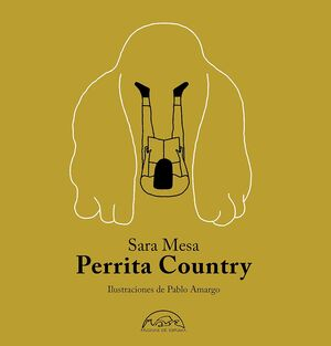 PERRITA COUNTRY