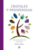 CRISTALES Y PROSPERIDAD