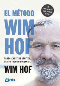 METODO WIM HOF, EL