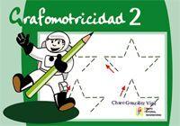 GRAFOMOTRICIDAD 2