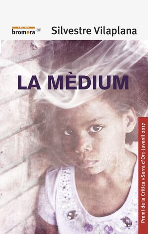 LA MÈDIUM