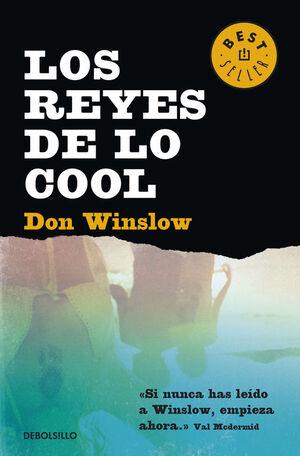 REYES DE LO COOL, LOS. 859/3 (BEST SELLE