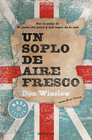 SOPLO DE AIRE FRESCO, UN (859/4) (BEST S