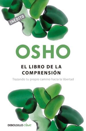 LIBRO DE LA COMPRENSION, EL (CLAVE) - OS