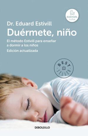 DUERMETE NIÑO (486/1) (BEST SELLER)