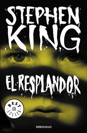 RESPLANDOR, EL (ED.NUEVA) (102/2) (BEST