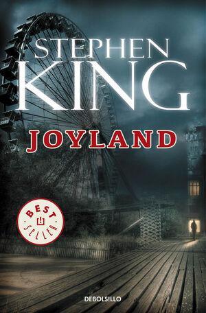 JOYLAND (BEST 102/72)