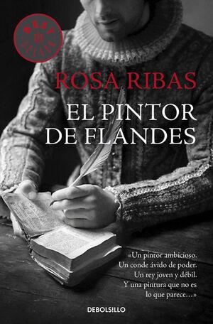 PINTOR DE FLANDES, EL (BEST 1040/2)