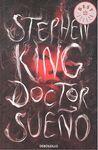 DOCTOR SUEÑO 102/73