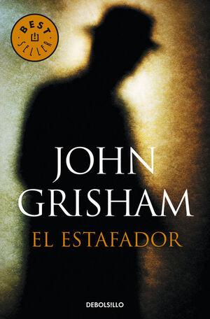 ESTAFADOR, EL BEST 412/23