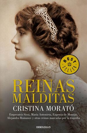 REINAS MALDITAS (BEST 559/6)