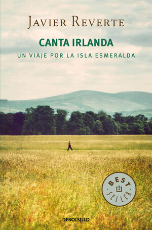 CANTA IRLANDA (BEST 523/17)