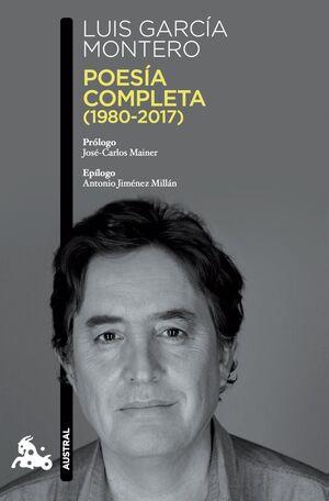 POESÍA COMPLETA (1980-2017) 975