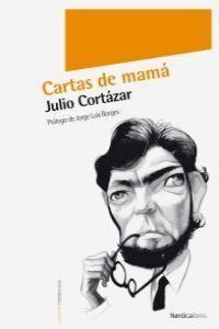 CARTAS DE MAMA 2ªED