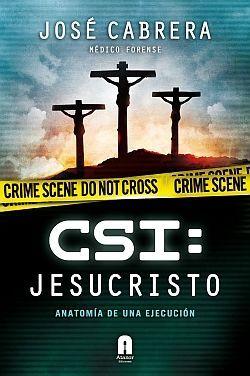 CSI JESUCRISTO