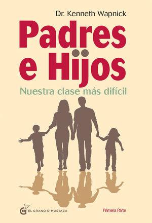 PADRES E HIJOS 1