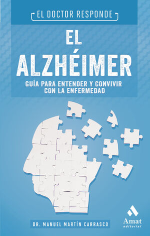 EL ALZHEIMER.