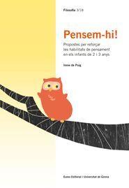 PENSEM-HI!