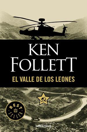EL VALLE DE LOS LEONES