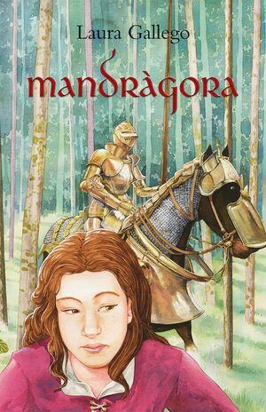 MANDRÀGORA