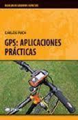 GPS: APLICACIONES PRACTICAS