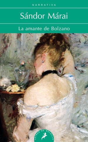 AMANTE BOLZANO LB-183
