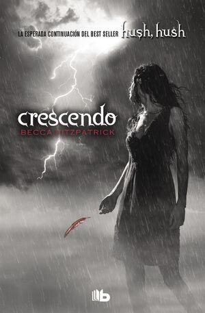 CRESCENDO/FIC BOL