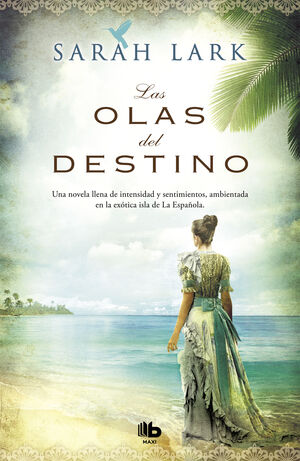 OLAS DEL DESTINO (JAMAICA 1)/MAXI BOL
