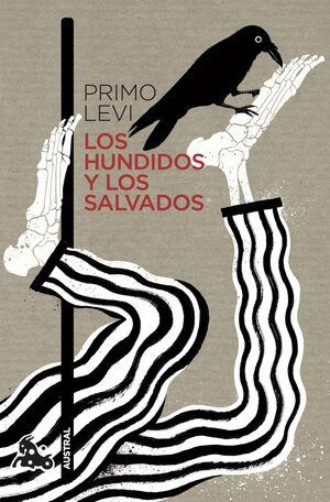 LOS HUNDIDOS Y LOS SALVADOS  973