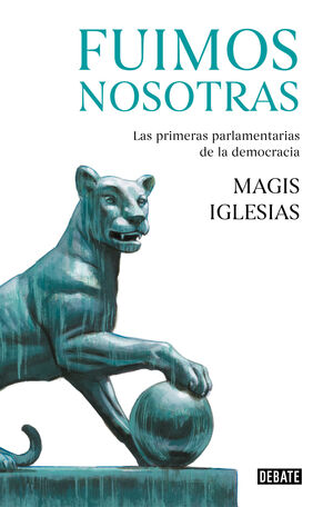 FUIMOS NOSOTRAS