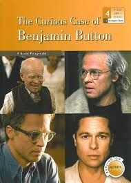 CURIOUS CASE OF BENJAMIN BUTTON  BAR 4§